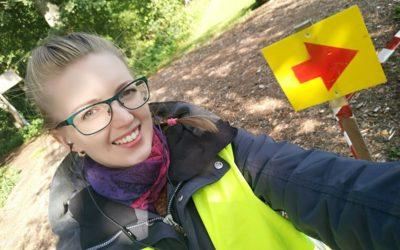 Saaremaa ralli kampaania võitja on selgunud